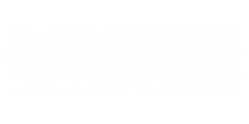 Overture Centennial - Click here to visit our home page!