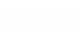 Overture Mueller - Click here to visit our home page!