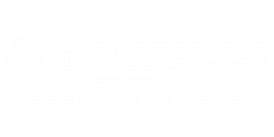 Overture Domain - Click here to visit our home page!