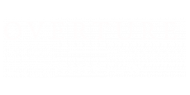 Overture Fairview - Click here to visit our home page!