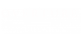 Overture Highlands - Click here to visit our home page!