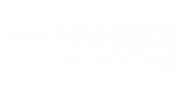 Overture Fair Ridge - Click here to visit our home page!