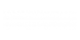 Overture Buckhead South - Click here to visit our home page!
