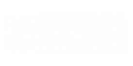Overture Barrett - Click here to visit our home page!
