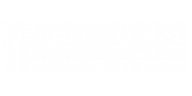 Overture Riverwalk - Click here to visit our home page!