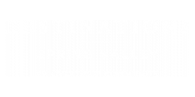 Destinations Spring Valley- Click here to visit our home page!