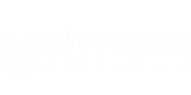 Destinations Pebble - Click here to visit our home page!