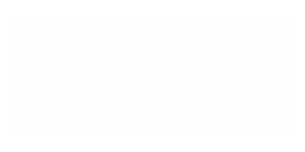 Overture Stapleton - Click here to visit our home page!