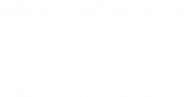 Overture Albuquerque- Click here to visit our home page!