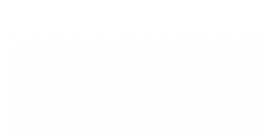 Overture Chapel Hill- Click here to visit our home page!