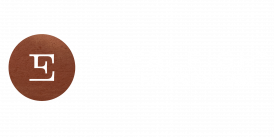 Everleigh Halcyon - Click here to visit our home page!