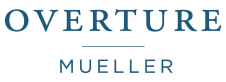 Overture Mueller Home Page