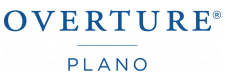 Overture Plano Home Page