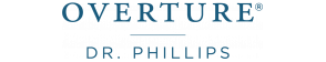 Overture Dr. Phillips Home Page