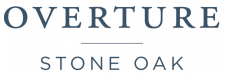 Overture Stone Oak Home Page