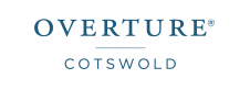 Overture Cotswold Home Page