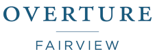 Overture Fairview Home Page