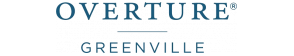 Overture Greenville Home Page