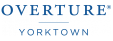 Overture Yorktown Home Page
