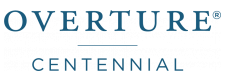 Overture Centennial Home Page