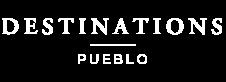Destinations Pueblo Home Page