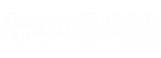 Destinations Spring Valley Home Page