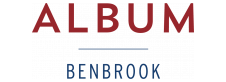 Album Benbrook Home Page