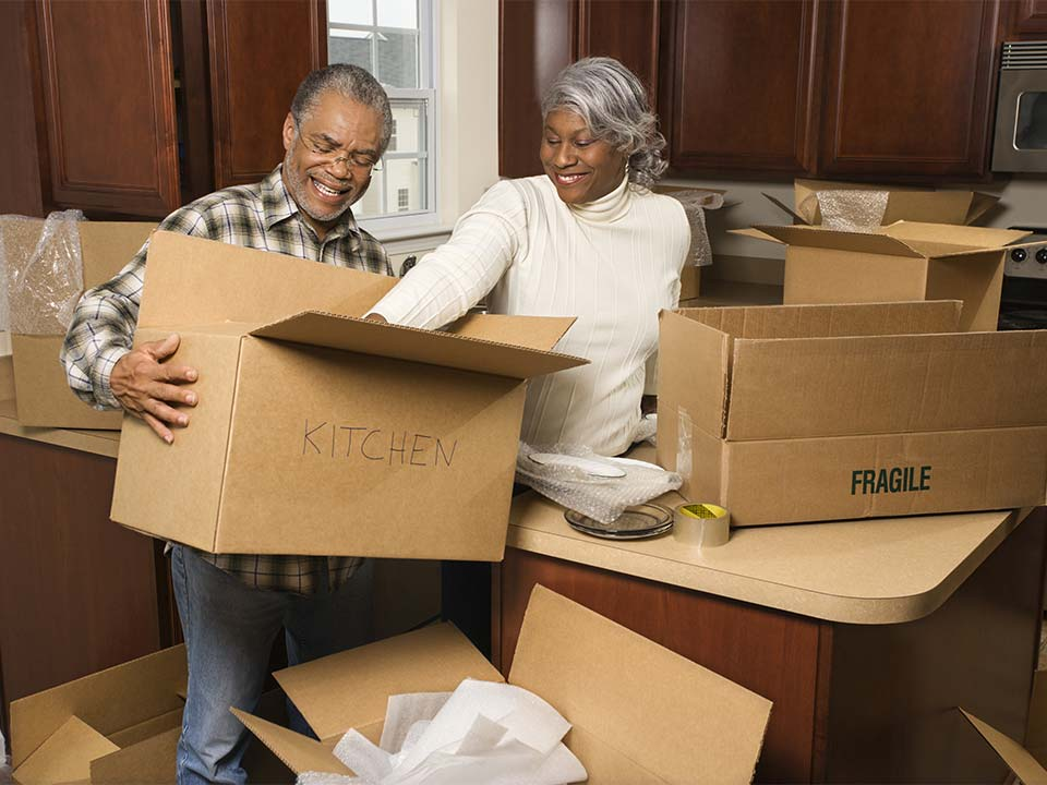 How to Safely Move into an Active Adult Community During a Pandemic-image