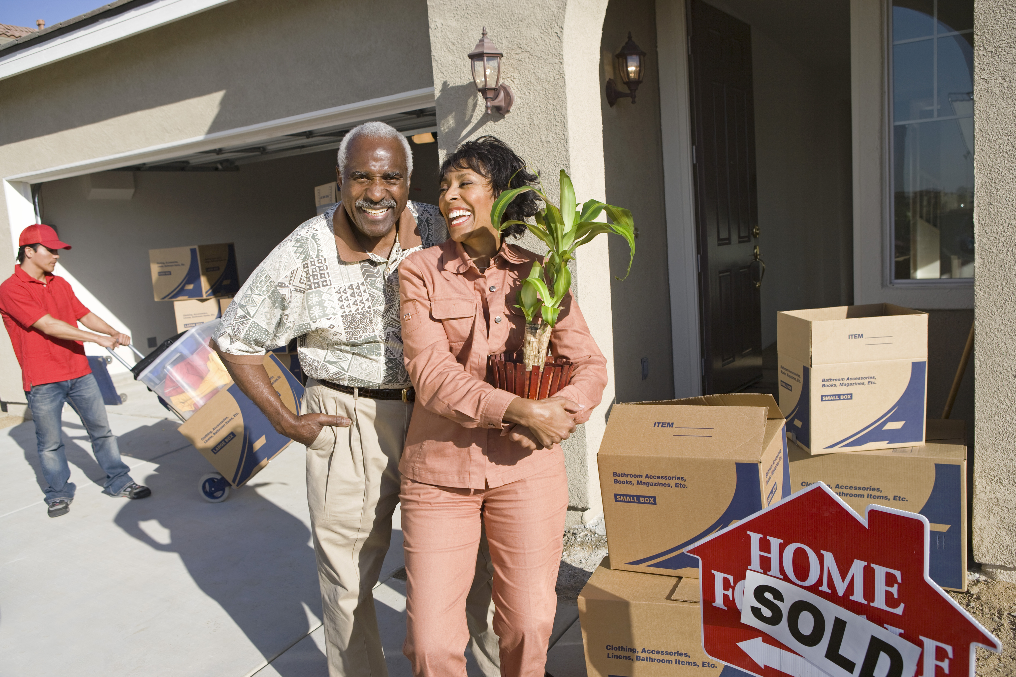 Top Things to Do Before You Move-image