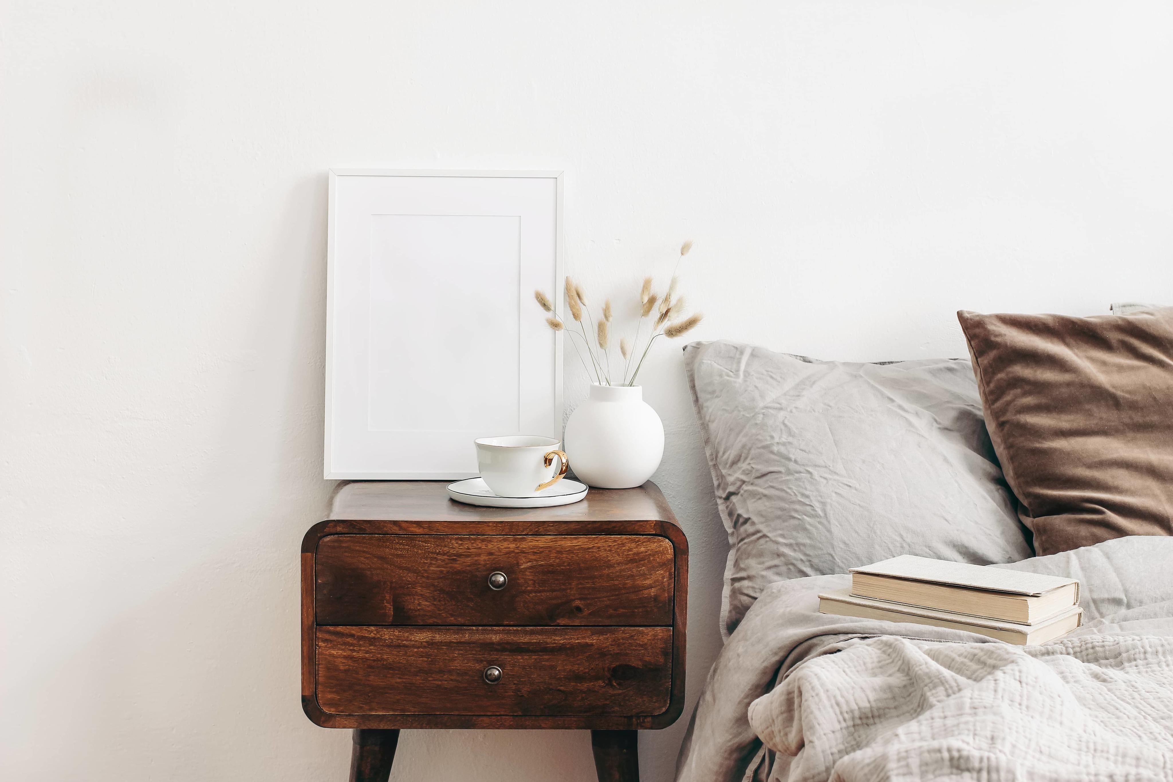 Easy Sleep Solutions for Seniors-image