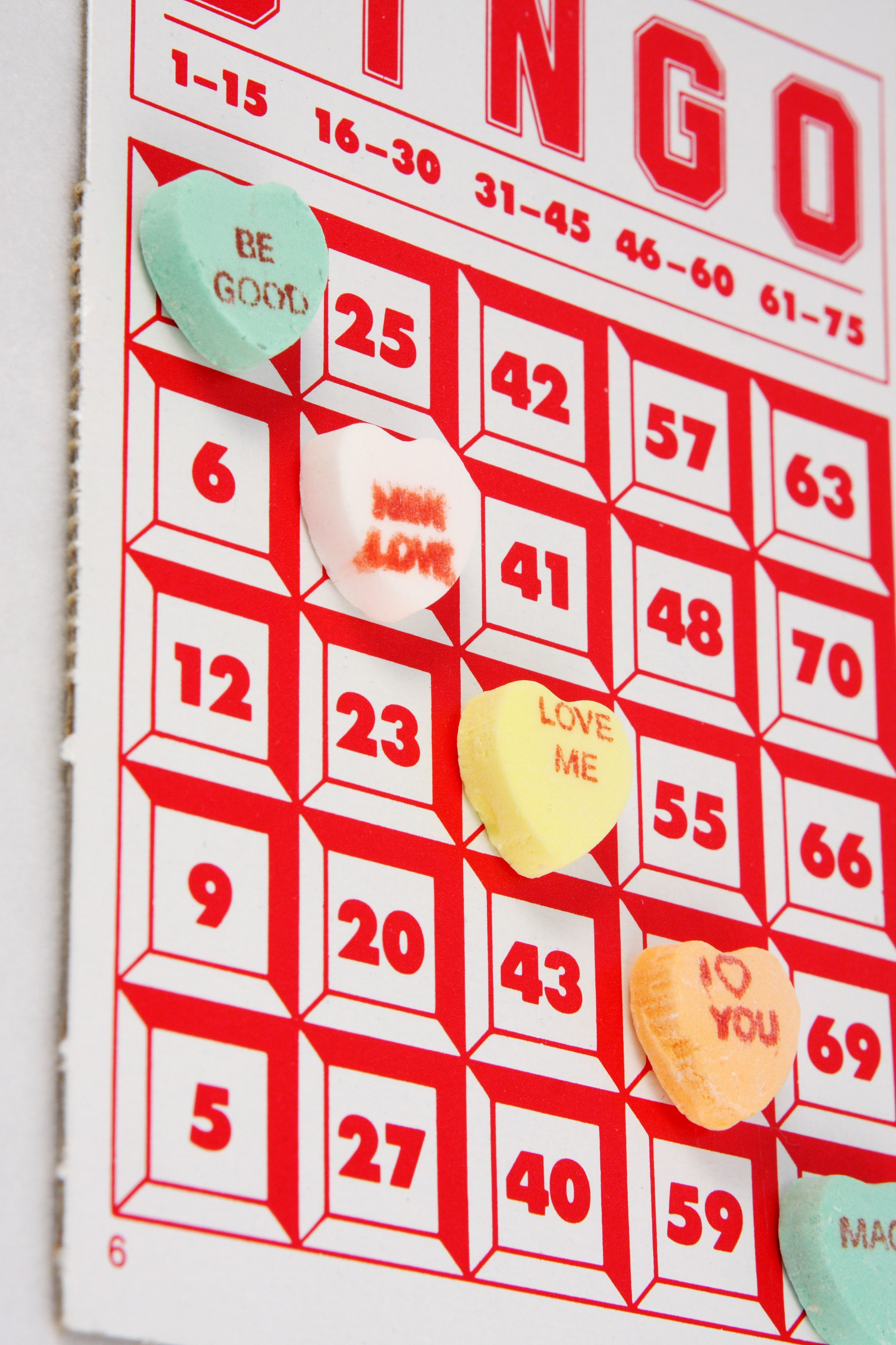 5 Fun and Easy Valentine's Day Party Games for Adults-image
