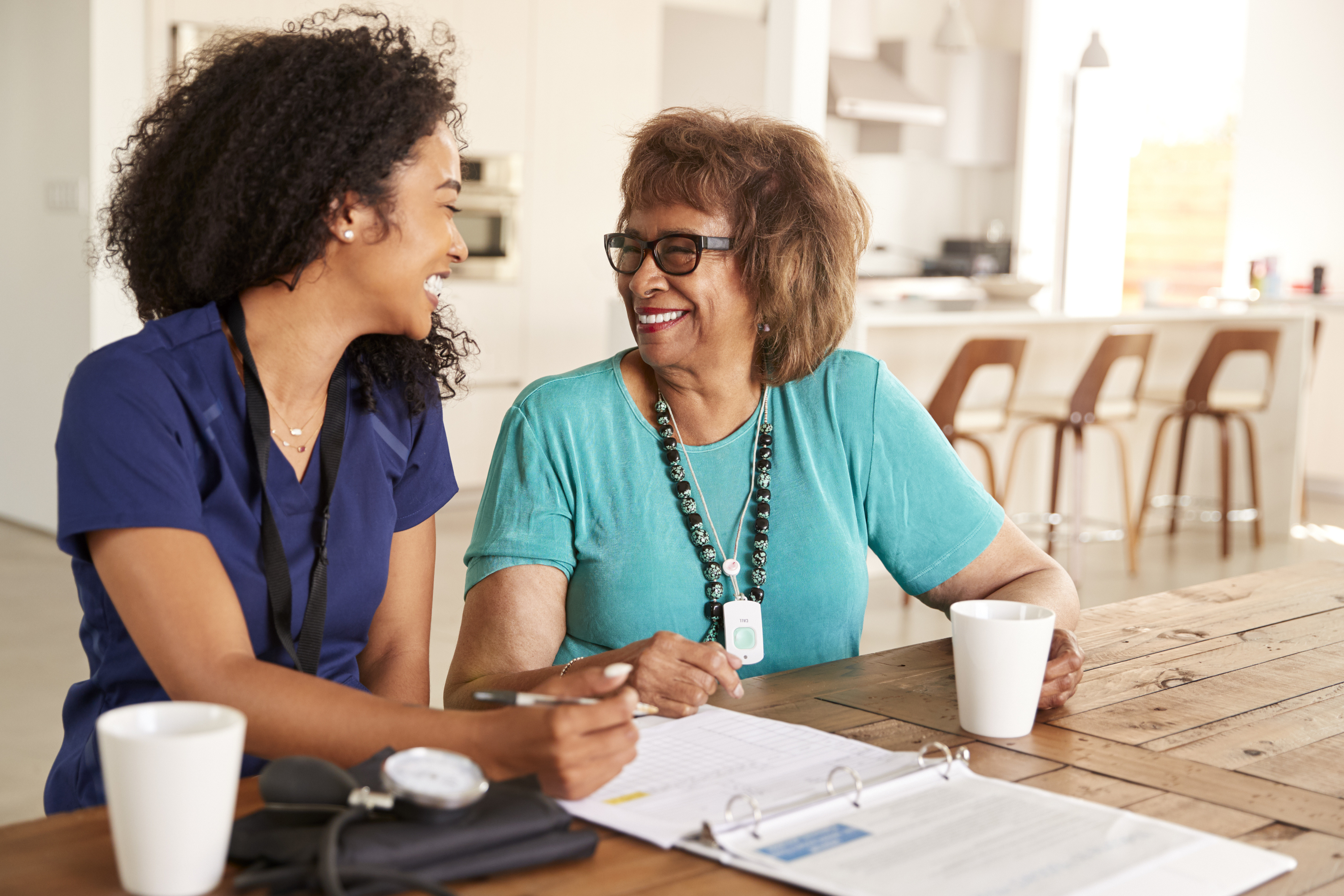 Tips for Planning For Healthcare Costs in Retirement-image