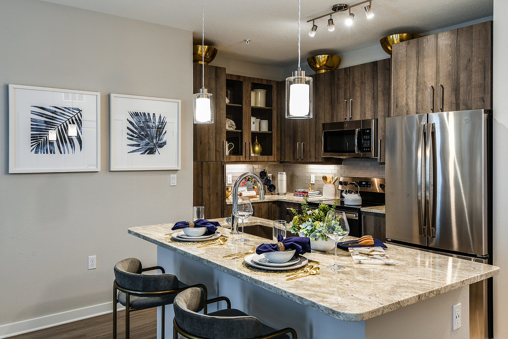 How to Pick the Right Active Adult Community Floor Plan for You-image