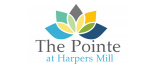 The Pointe at Harpers Mill
