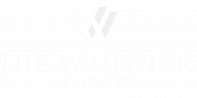 The Warwick Apartments
