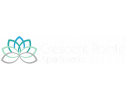 Crescent Pointe