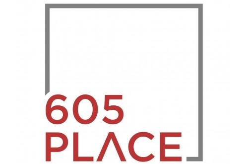 605 Place Student Housing