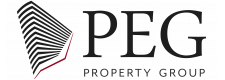 Property Managed By: