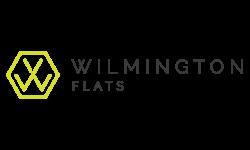 Wilmington Flats