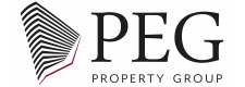 PEG Property Group