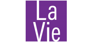 La Vie Apartments