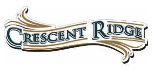 Crescent Ridge Apartments
