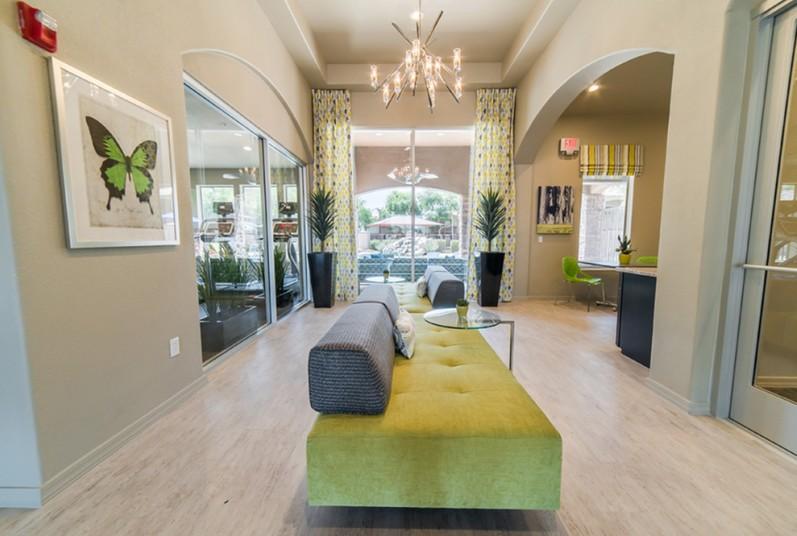 Apartments in Peoria For Rent | Sonoma Ridge Apartments