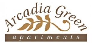 Arcadia Green Apartments
