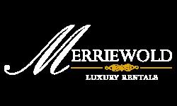 Merriewold
