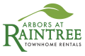 Arbors at Raintree