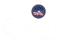 Camelot at Federal Hill