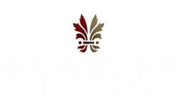 Camelot at Marlboro