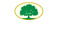 Camelot at Woodfield