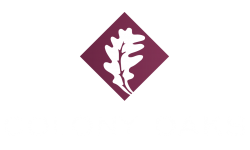 Colony Oaks